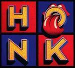 Honk [Deluxe Edition]