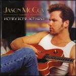 Honky Tonk Sonatas - Jason McCoy
