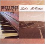 Honky Tonk Tribute to Reba McEntire