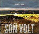 Honky Tonk - Son Volt