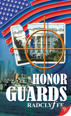 Honor Guards - Radclyffe