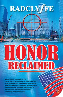 Honor Reclaimed - Radclyffe