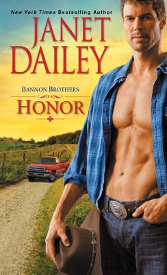 Honor - Dailey, Janet