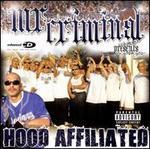 Hood Affiliated