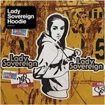 Hoodie [UK CD #2]
