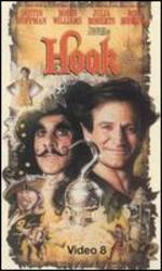 Hook [Bilingual] [Blu-ray]