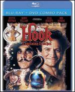 Hook [Blu-ray/DVD]