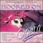 Hooked on Opera -