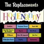 Hootenanny [Deluxe Edition]