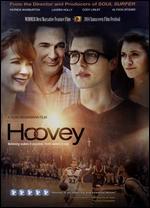 Hoovey - Sean McNamara