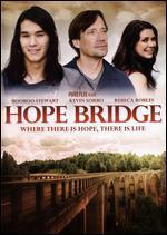 Hope Bridge