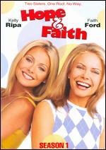 Hope & Faith: Season 01 -