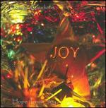Hope Love Joy