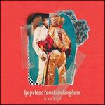 Hopeless Fountain Kingdom [Target Exclusive Deluxe Repackage]