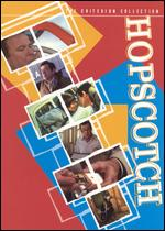 Hopscotch [Criterion Collection] - Ronald Neame