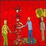 Horse & Elephant Eatery (No Elephants Allowed): The Singles & Songles Album