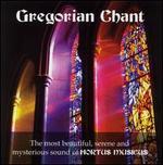 Hortus Musicus: Gregorian Chant