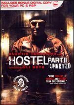 Hostel Part II - Eli Roth
