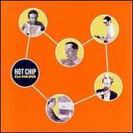 Hot Chip: DJ Kicks