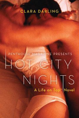 Hot City Nights - Darling, Clara