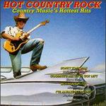Hot Country Rock [Priority]