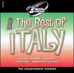 Hot Hits: Best of Italy