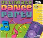 Hot Hits: Ultimate Dance Party