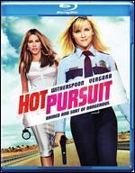 Hot Pursuit [Blu-ray]