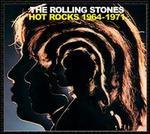 Hot Rocks: 1964-1971