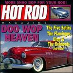 Hot Rod Series: Doo Wop Heaven