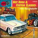 Hot Rods & Custom Classics