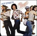 Hot Streets - Chicago