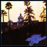 Hotel California [LP] - Eagles