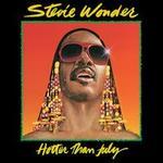 Hotter Than July [LP]