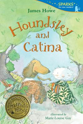 Houndsley and Catina - Howe, James
