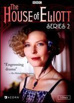 House of Eliott: Series 02