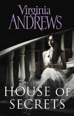 House of Secrets - Andrews, Virginia