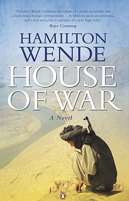 House of War - Wende, Hamilton