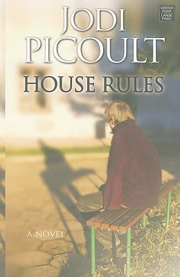 House Rules - Picoult, Jodi