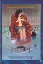 Housekeeping - Bill Forsyth