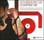 Housemusic.de, Chapter 8