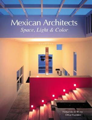 Houses: Space, Light and Color - Am Editores, and Various, and de Haro, Fernando (Editor)