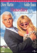 Housesitter - Frank Oz