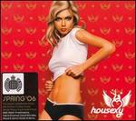 Housexy Spring 2006