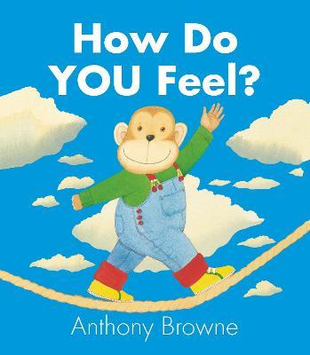 How Do You Feel? -