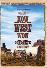 How the West Was Won [Special Edition]