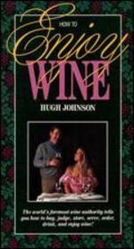 How to Enjoy Wine
