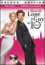 How to Lose a Guy in 10 Days [WS] [Deluxe Edition]