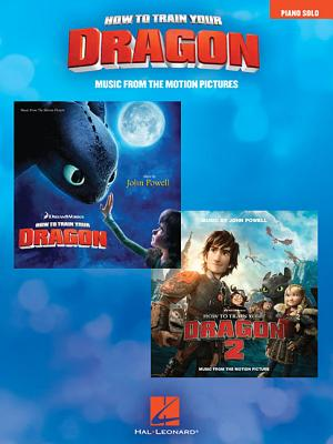 How to Train Your Dragon: Music from the Motion Picture - Powell, John (Composer)