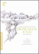 Howards End [Criterion Collection] [2 Discs]